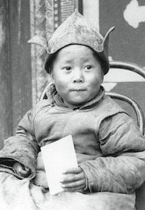 Child Dalai copy