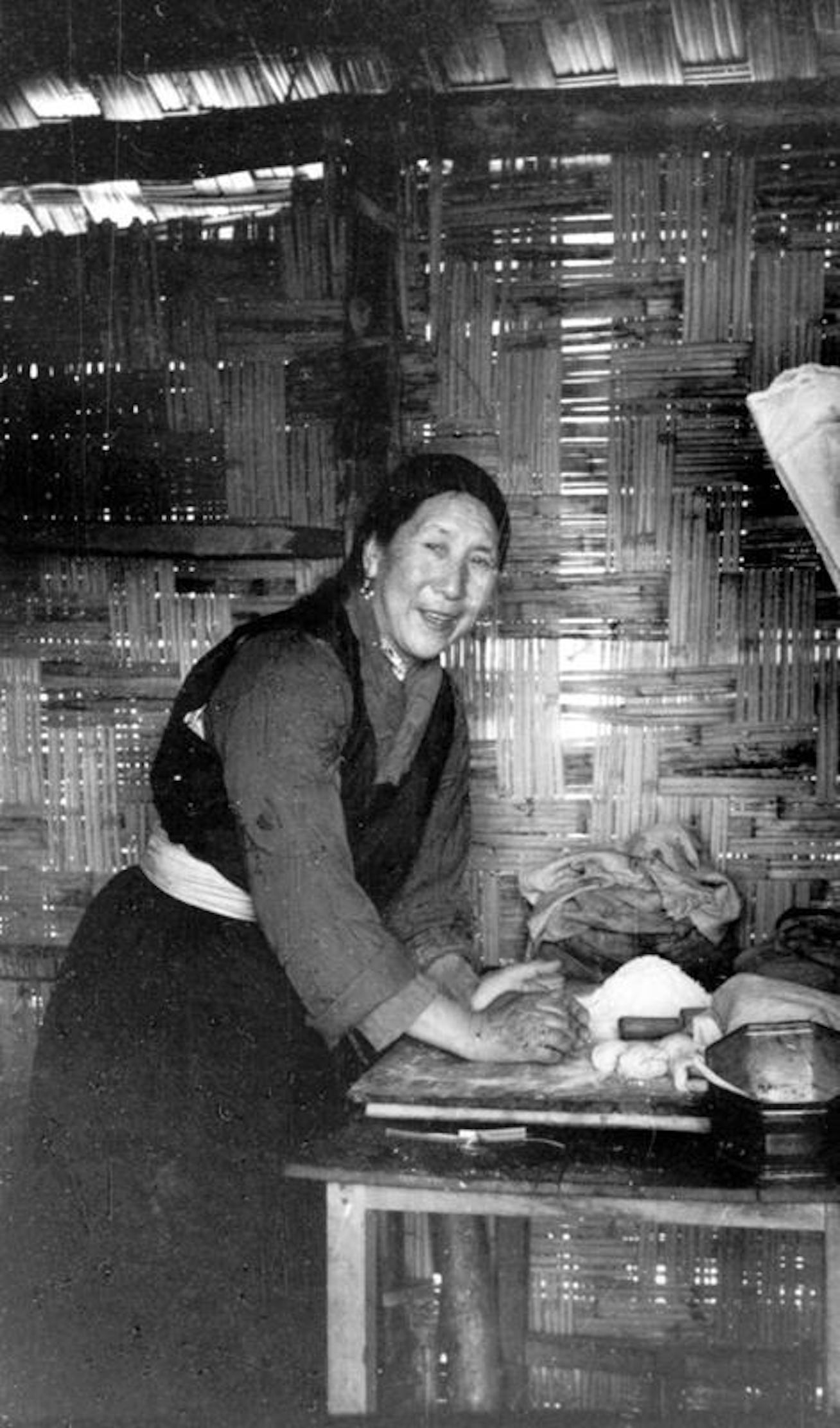 shadow tibet jamyang norbu blog archive untangling a mess of shadow tibet jamyang norbu blog archive untangling a mess of petrified noodles