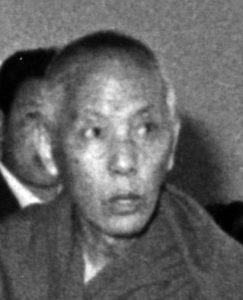23. Khenchung Tara copy