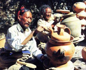 tibetan-potters-copy