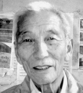 Chanzo Ngawang Tenpa copy